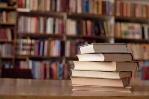 بخيت يفتتح أكبر مكتبة ريفية عامة بوحدة بروش