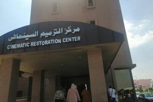 سفير السودان بالقاهرة يمتدح العلاقات المتميزة بين البلدين