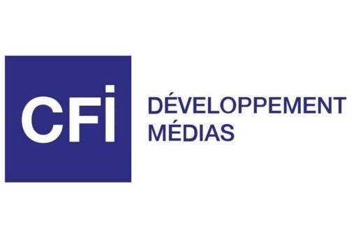 الوكالة الفرنسية لتنمية الإعلام تنظم برامج تدريب إذاعي للإعلاميين السودانيين