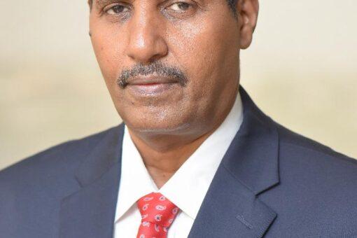 السودان يحتفل باليوم العالمي للتقييس