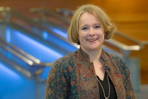 وزيرة المملكة المتحدة لشؤون أفريقيا تصل السودان لبدءالحوار الإستراتيجي