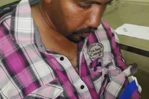 نقابية العاملين بسونا: سنتخذ إجراءات قانونية ضد المعتدين