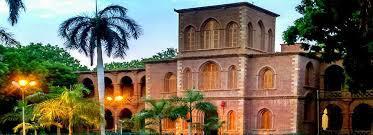 الجمعية التسييرية لطلاب الهندسة بجامعة الخرطوم تقيم معرضها السنوي غداً